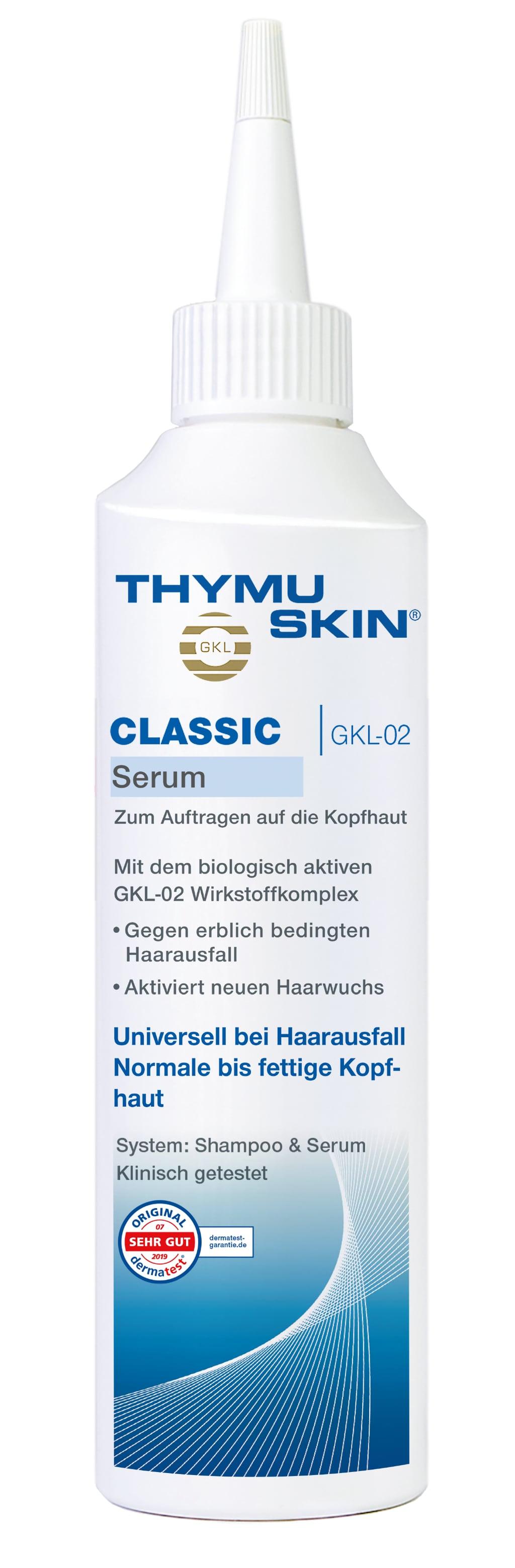 CLASSIC Serum